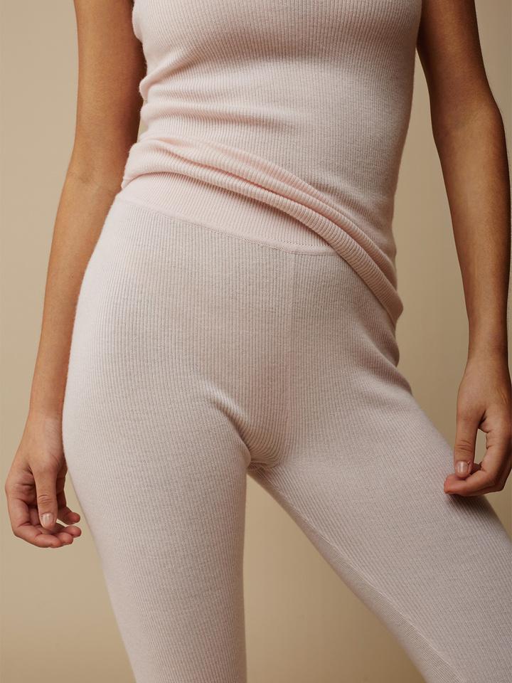 Thumbnail Women's Fine Knit Tights