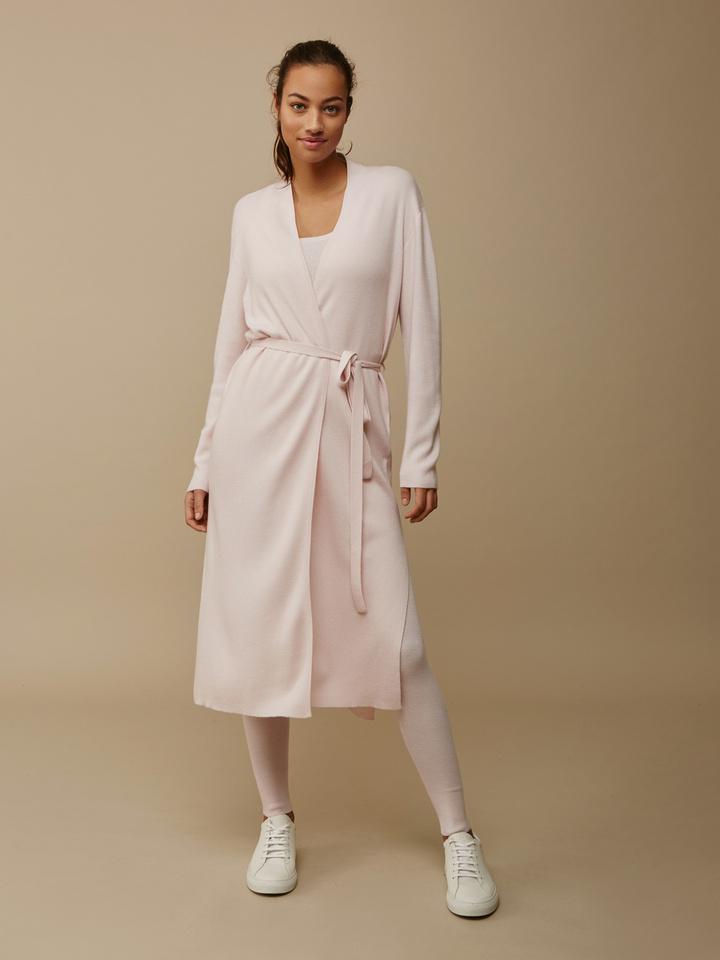 "<span class=""js-statics"" title=""Missing static search site_product_thumbnail"">site_product_thumbnail</span> Women's Long Fine Knit Cardigan"