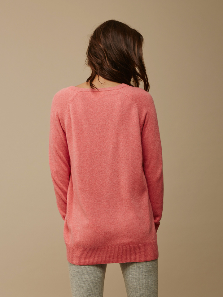 "<span class=""js-statics"" title=""Missing static search site_product_thumbnail"">site_product_thumbnail</span> Women's O-neck Oversize"