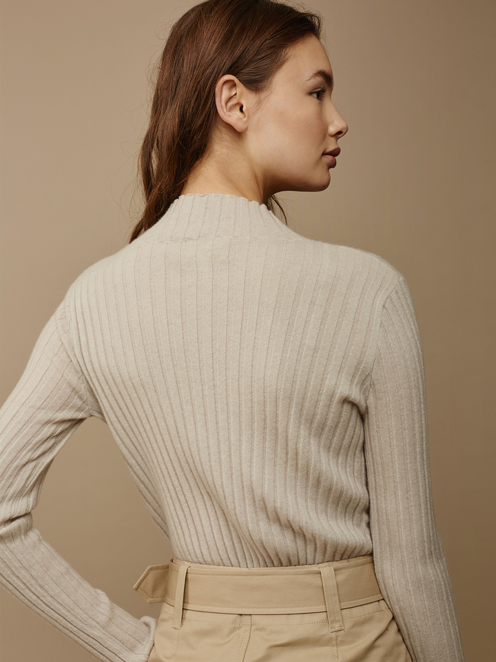 "<span class=""js-statics"" title=""Missing static search site_product_thumbnail"">site_product_thumbnail</span> Women's Ribbed Half Turtle Neck"