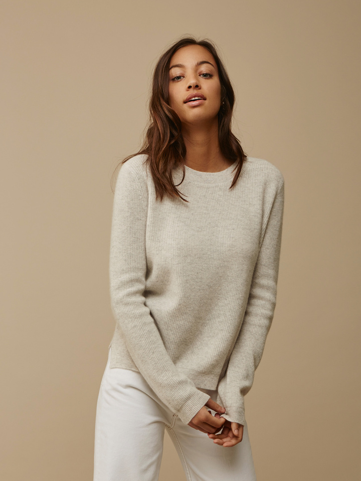 "<span class=""js-statics"" title=""Missing static search site_product_thumbnail"">site_product_thumbnail</span> Women's Ribbed Sweater"