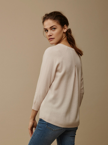 5021789554cafd Search Results  Sweater - Soft Goat Online Cashmere