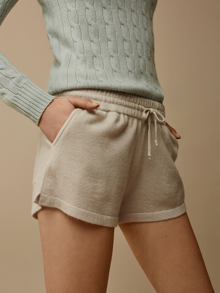 Thumbnail Women's Shorts