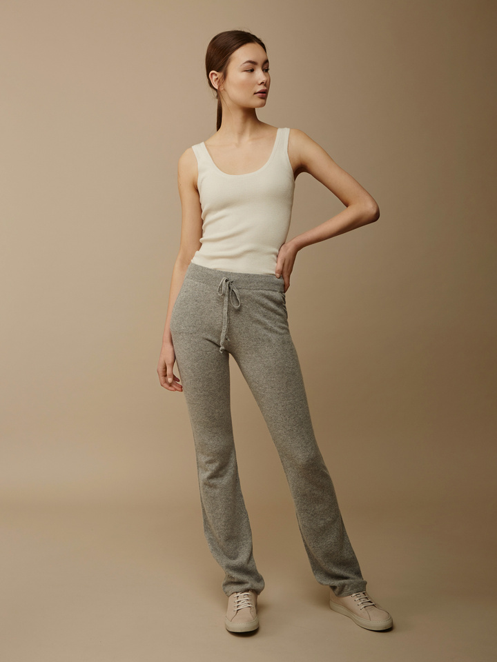 Thumbnail Women's Straight Pants