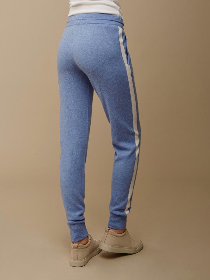 Thumbnail Women's Striped Pants
