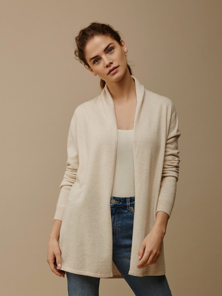 "<span class=""js-statics"" title=""Missing static search site_product_thumbnail"">site_product_thumbnail</span> Women's Waterfall Cardigan"