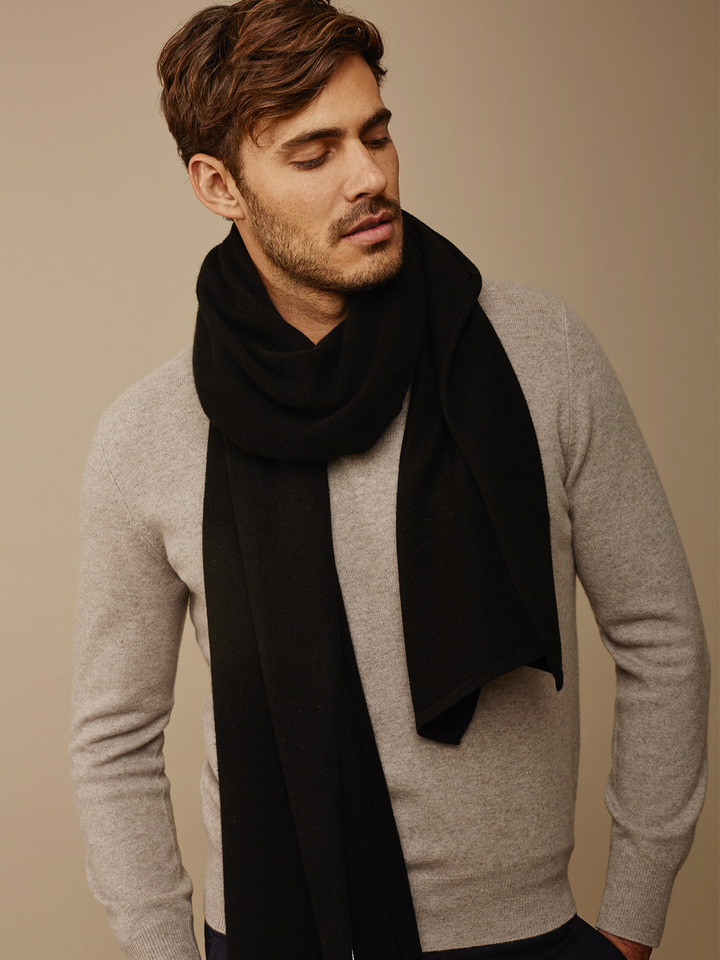 "<span class=""js-statics"" title=""Missing static search site_product_thumbnail"">site_product_thumbnail</span> Plain Knitted Scarf"