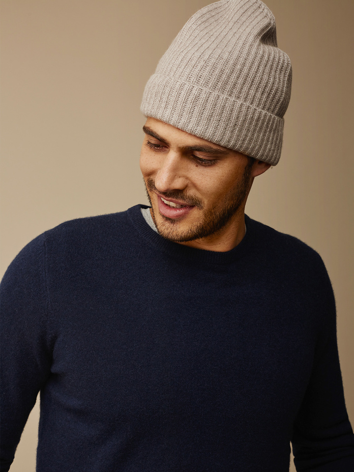 "<span class=""js-statics"" title=""Missing static search site_product_thumbnail"">site_product_thumbnail</span> Ribbed Beanie"