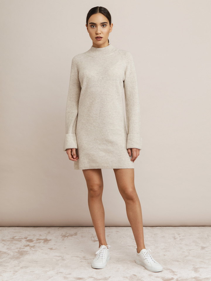 Thumbnail Michaela Forni Dress