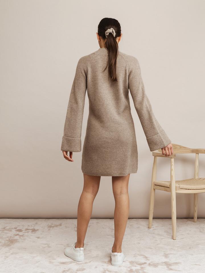 Thumbnail Michaela Forni Dress