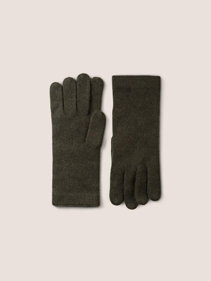 Thumbnail Men's Gloves