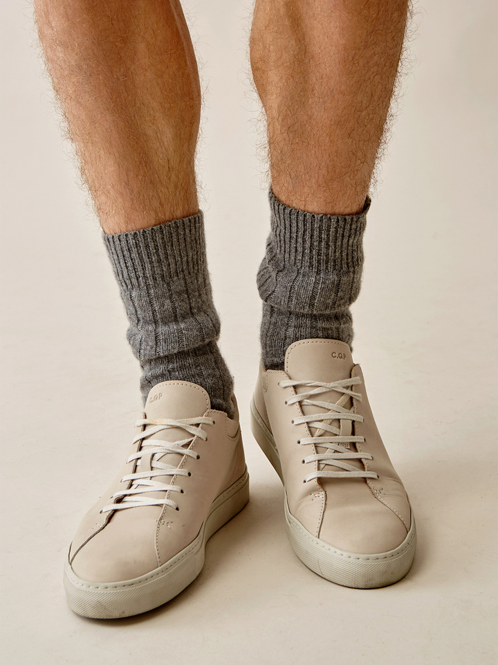 Thumbnail Men's Socks