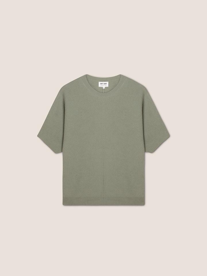 Thumbnail Oversized T-shirt