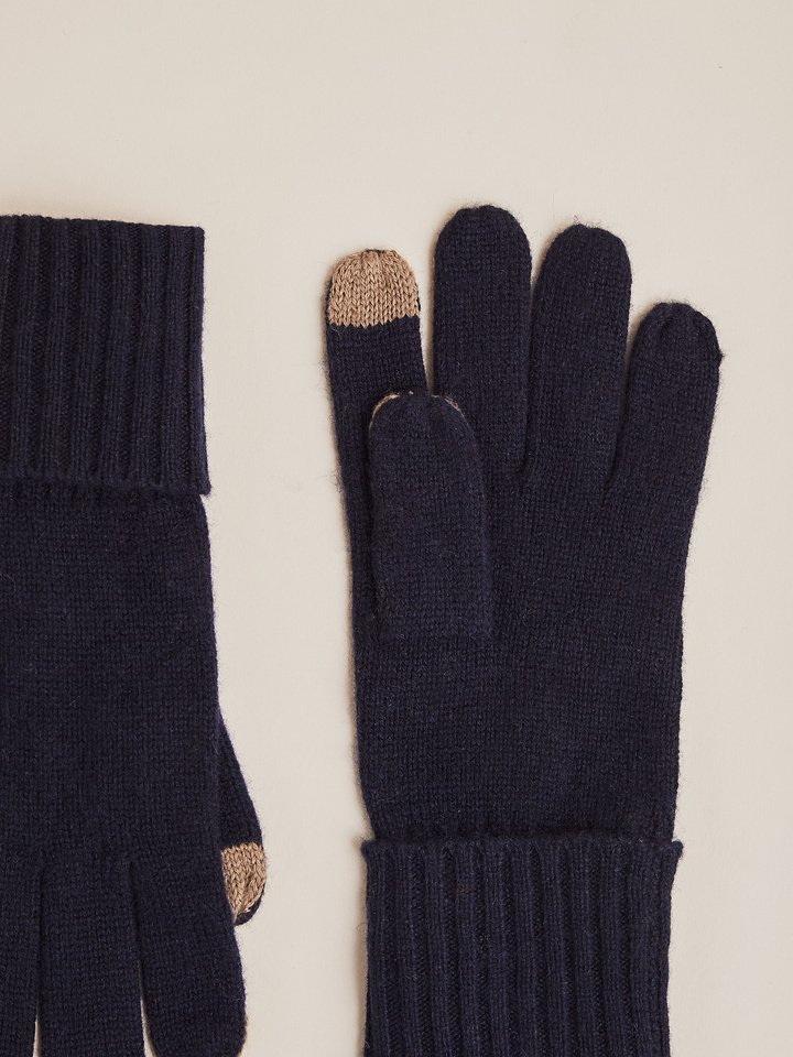 Thumbnail Smartphone Touch Gloves