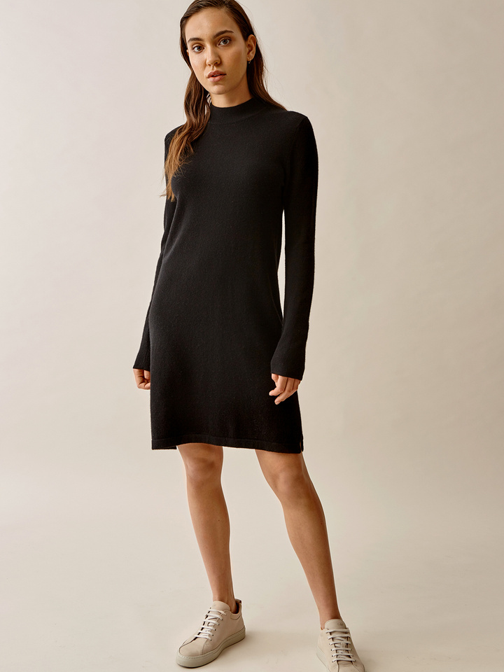 Thumbnail Tunic Dress