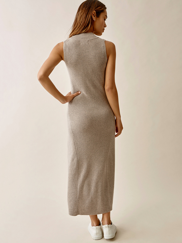 Thumbnail Women's Long Dress