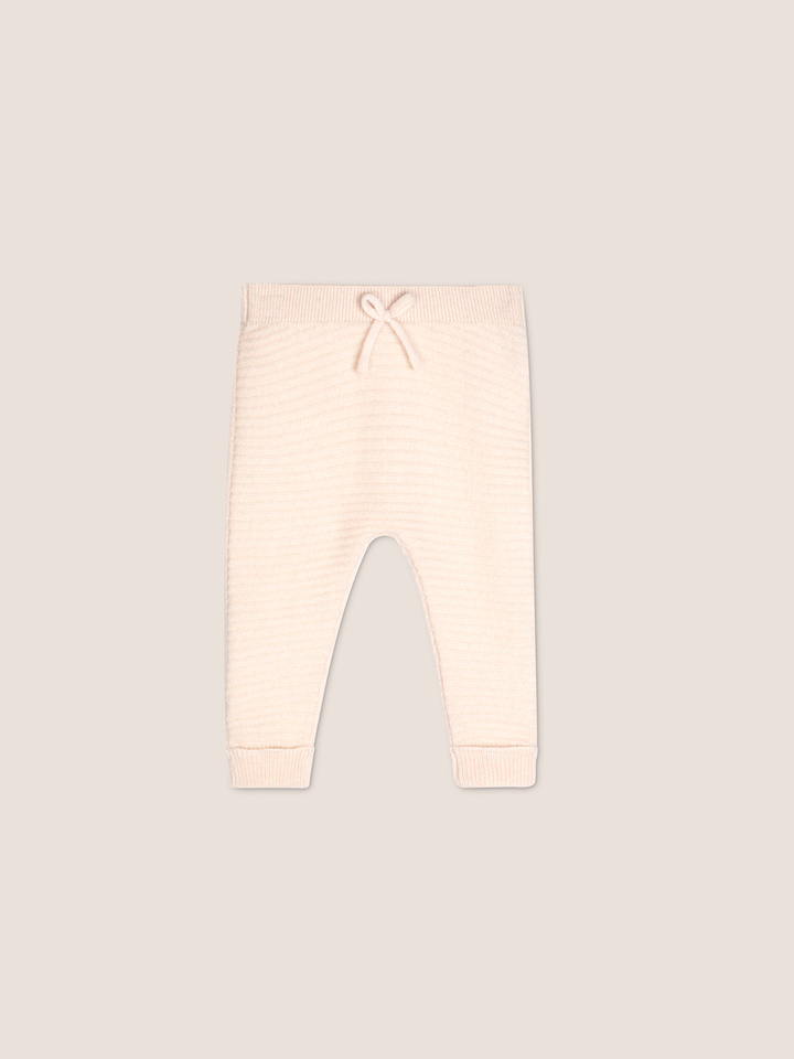Thumbnail Baby Pants