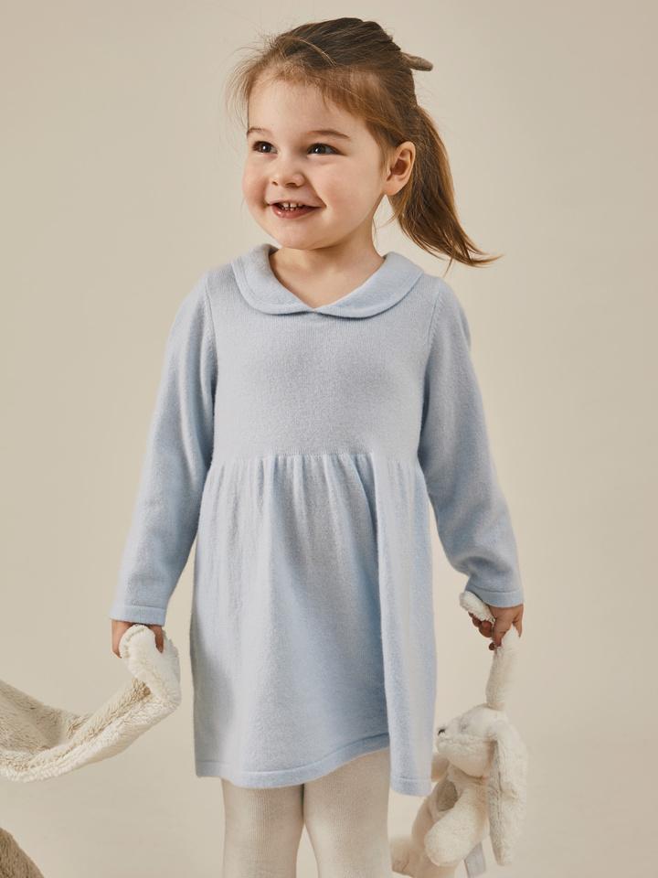 Thumbnail Kids Dress