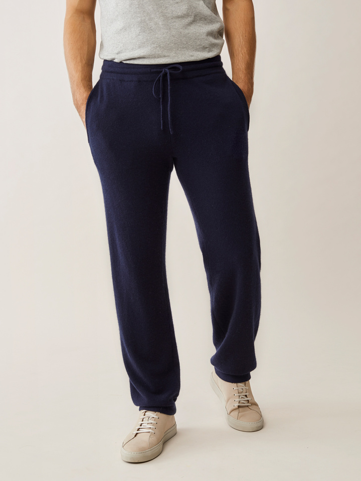 Thumbnail Men's Pants