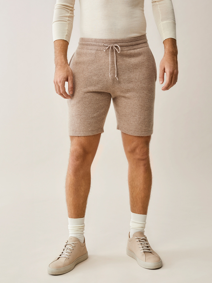 Thumbnail Men's Shorts