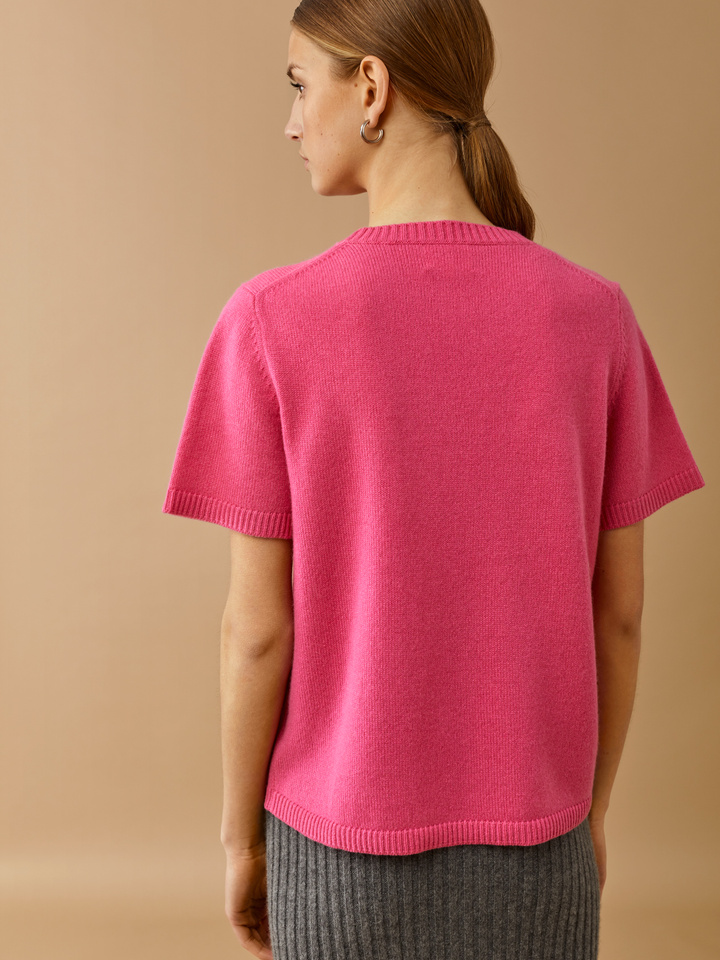 Thumbnail Chunky T-shirt