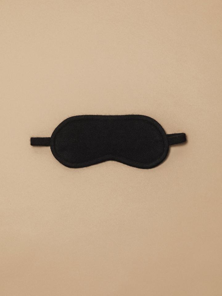 Thumbnail Eye Mask & Bag