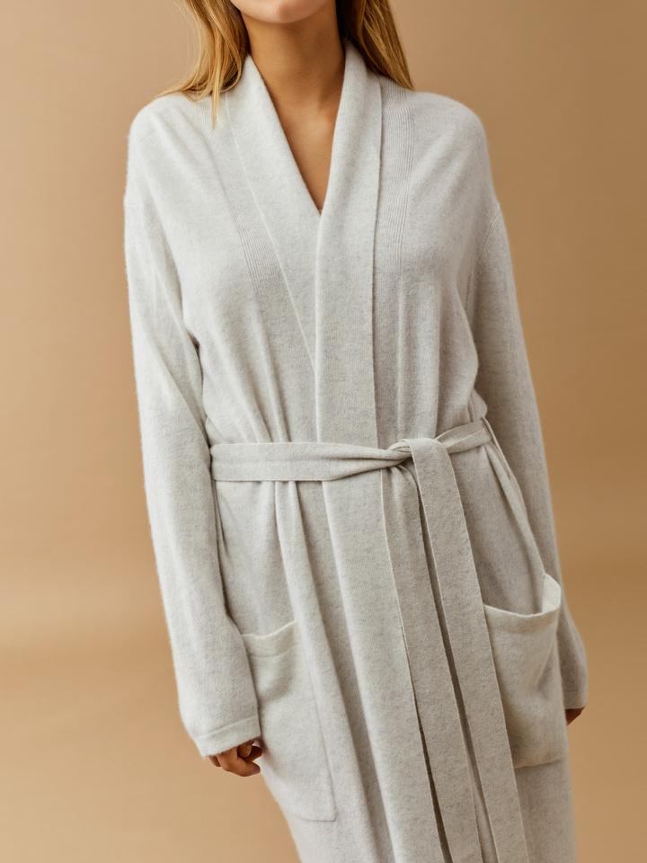 Thumbnail Long Robe