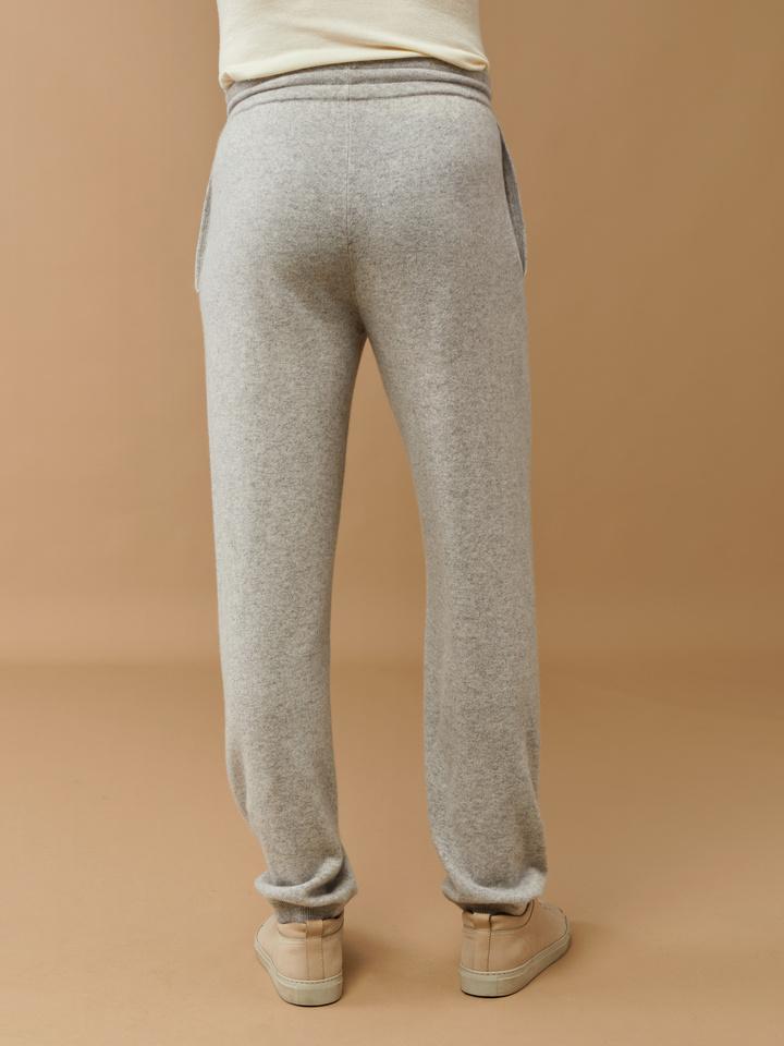Thumbnail Men's Pants