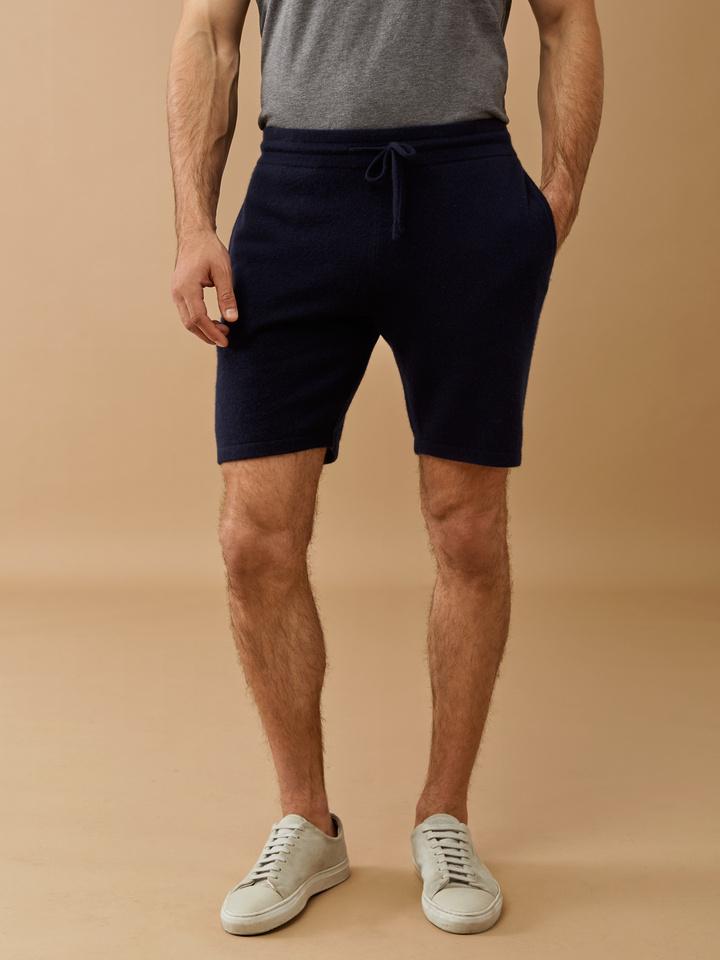 Thumbnail Men's Shorts