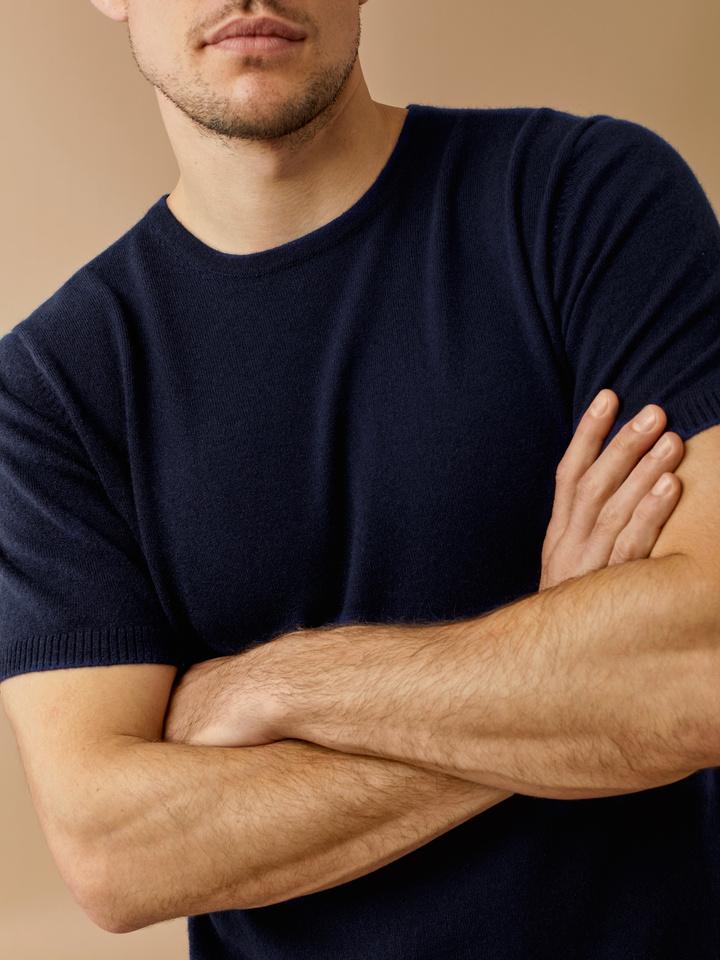 Thumbnail Men's T-shirt