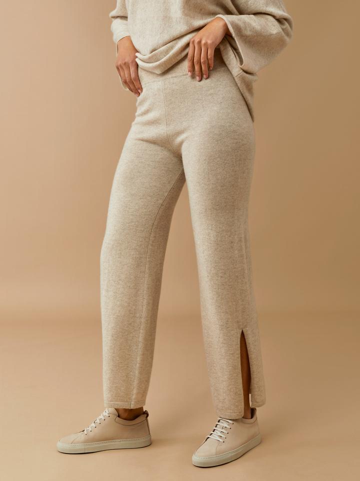 Thumbnail Split Pants