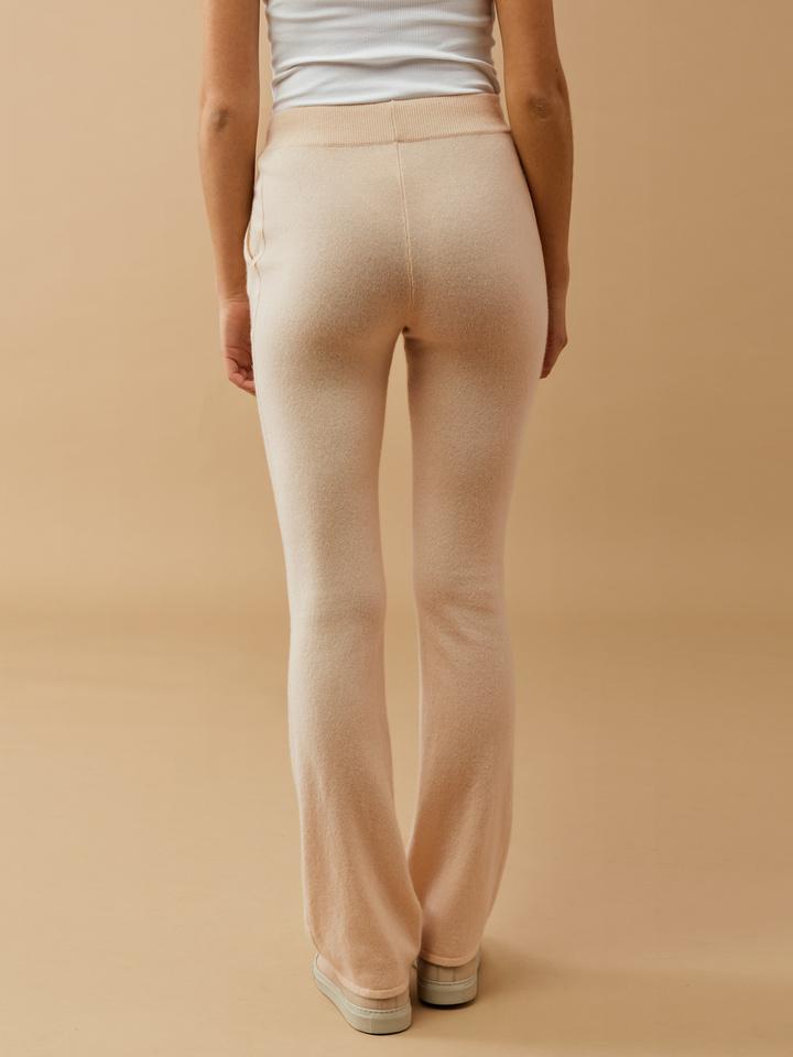 Thumbnail Straight Pants