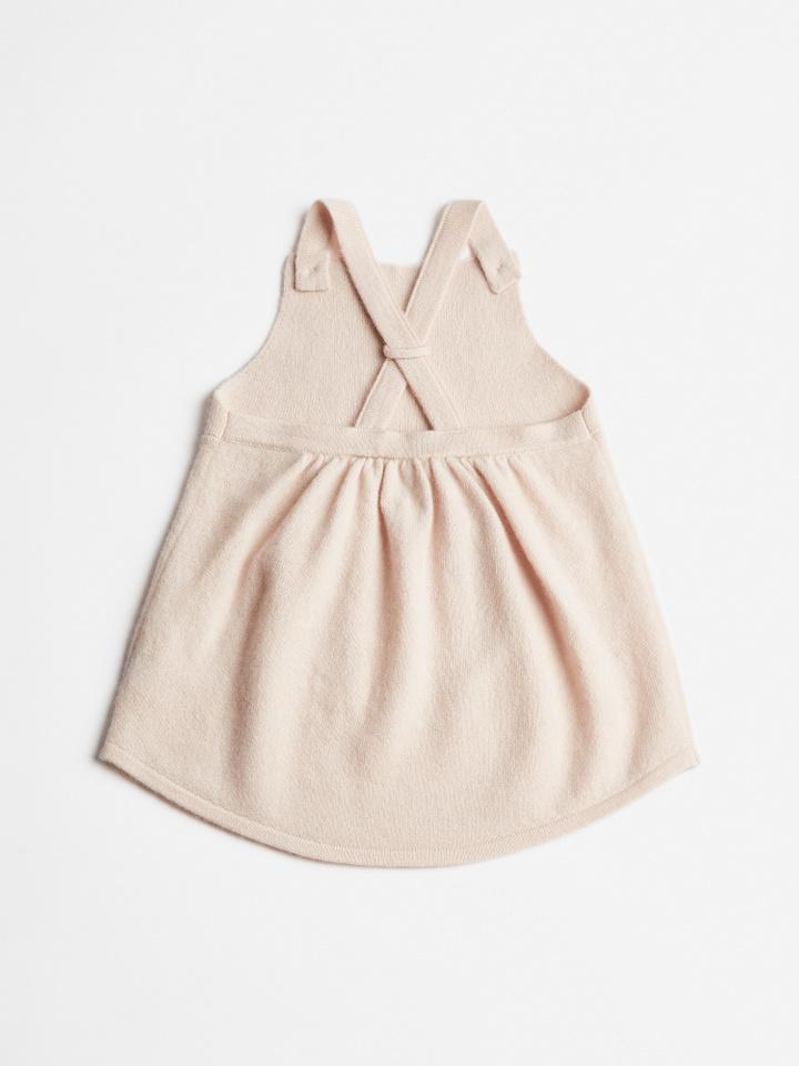 Thumbnail Baby Dress