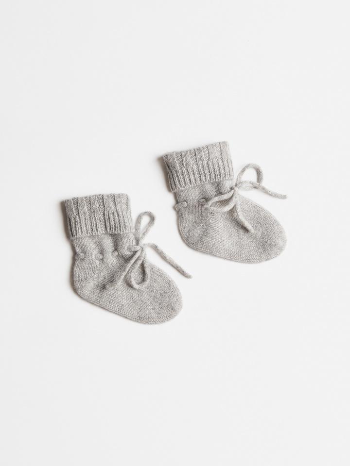 Thumbnail Baby Socks