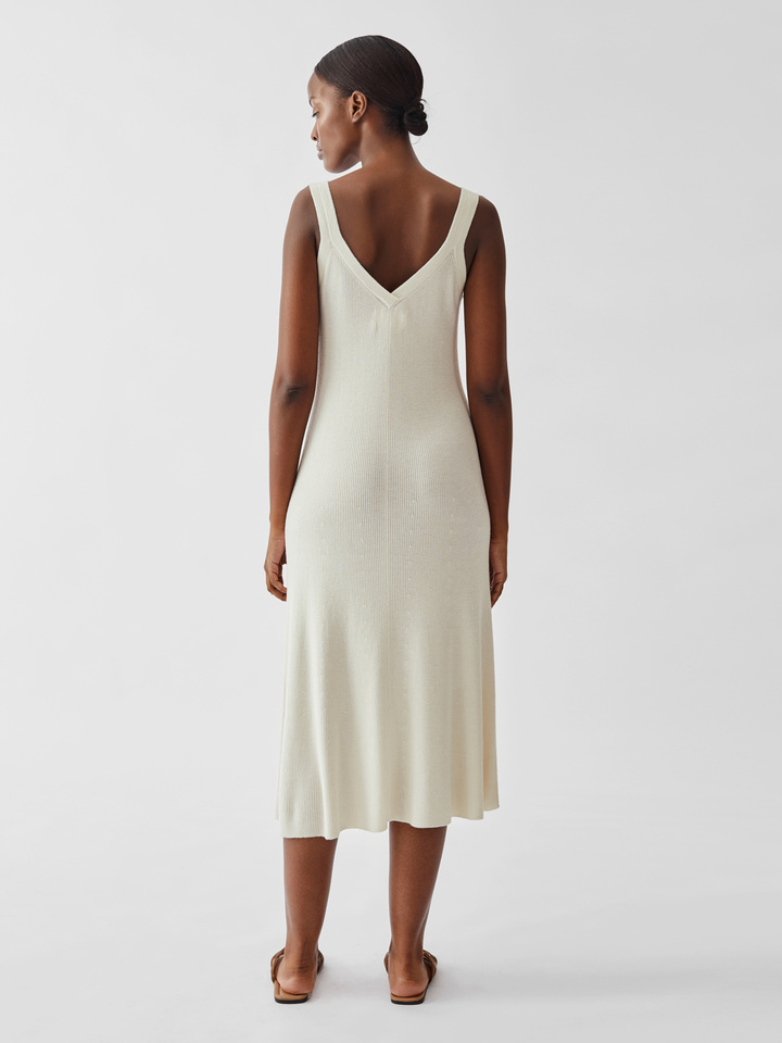 Thumbnail Summer Dress