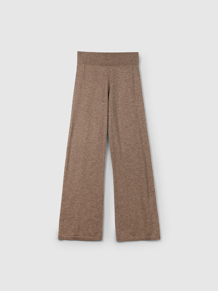 Thumbnail Wide Pants