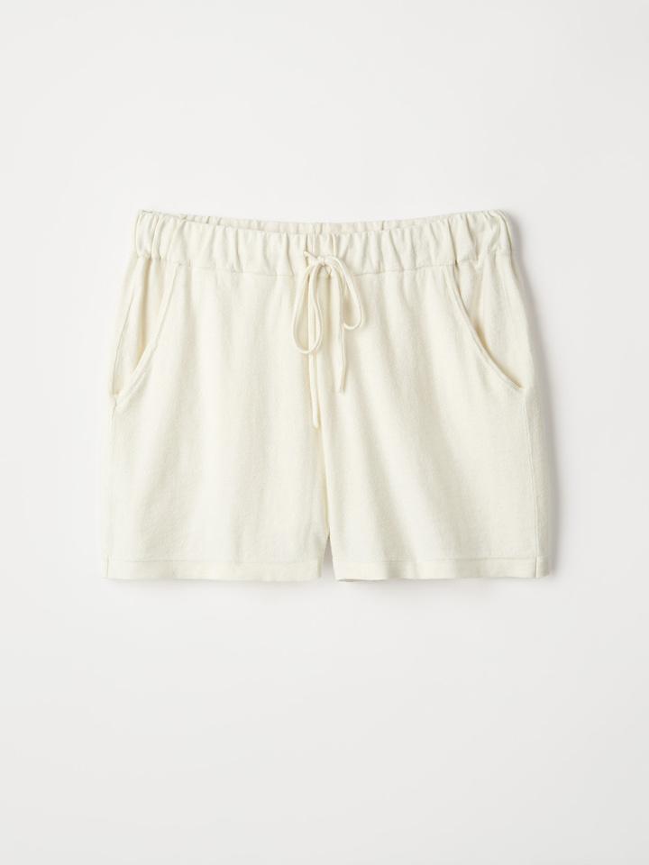 Thumbnail Summer Shorts
