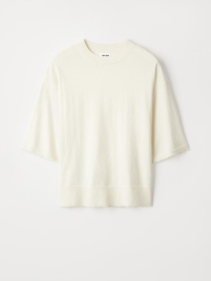 Thumbnail Summer T-shirt