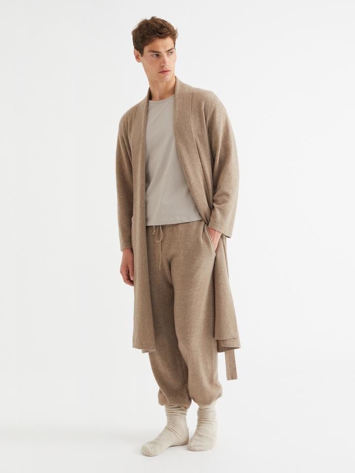 Thumbnail Men's Robe