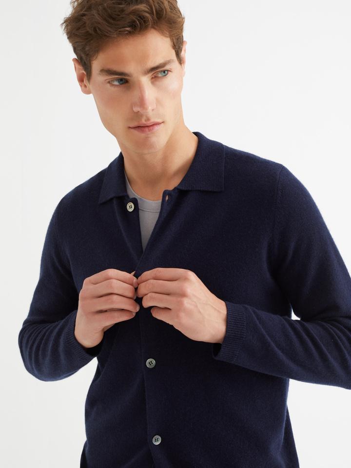 Thumbnail Men's Shirt