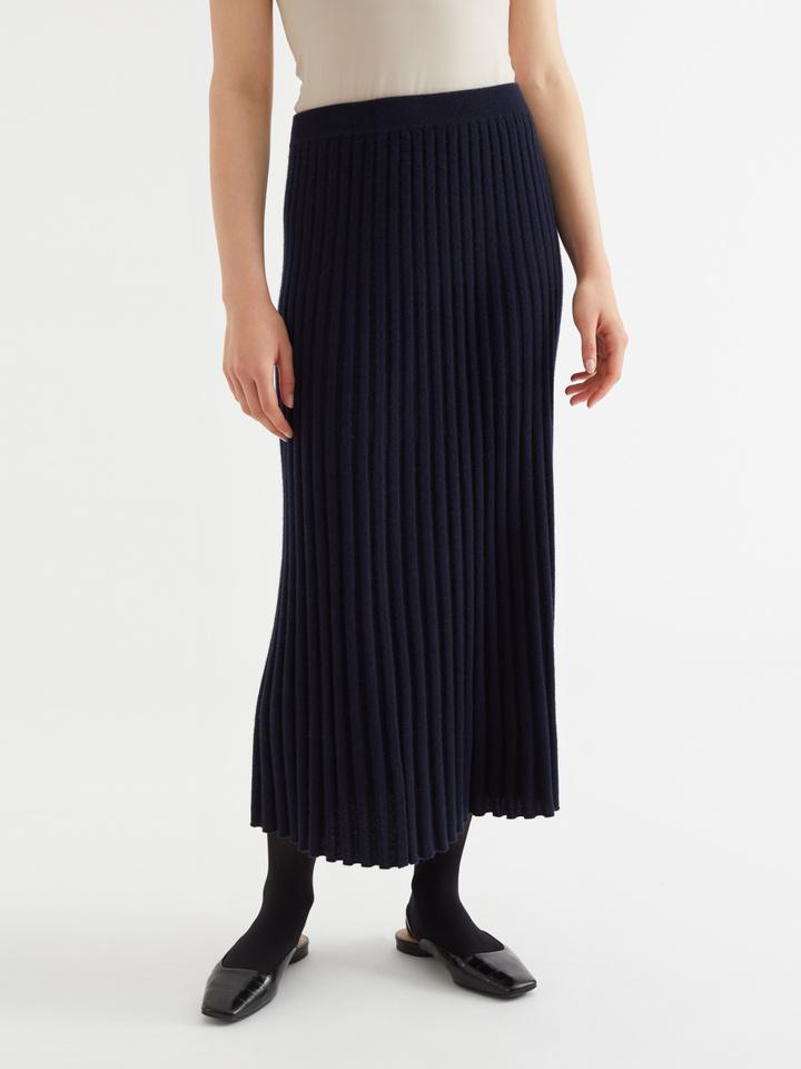 Thumbnail Midi Skirt