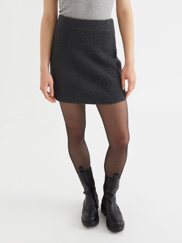 Thumbnail Mini Skirt