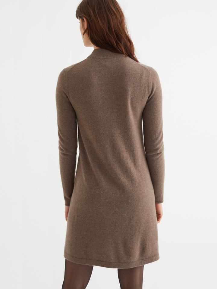 Thumbnail Tunic Dress