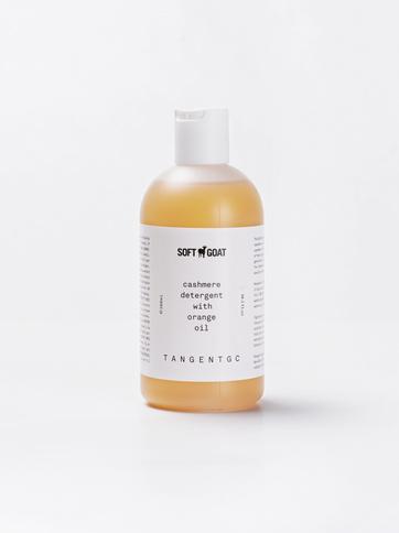 Product thumbnail of Tvättmedel för cashmere