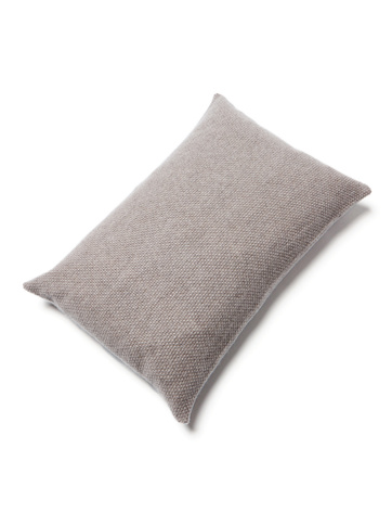 Product thumbnail of Pillow Cover 40x60 cm
