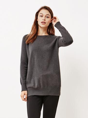 Product thumbnail of Women's O-neck Oversize