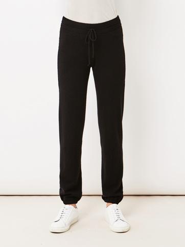 Product thumbnail of Women's Pants