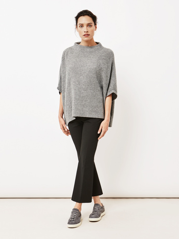 Product thumbnail of Women's Lurex Sweater