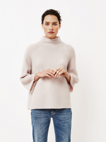 Product thumbnail of Women's Turtle Neck Poncho