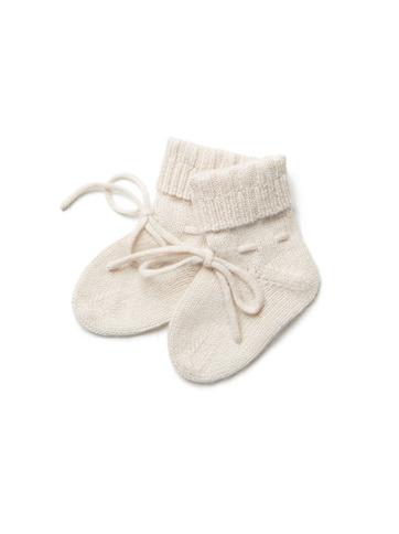 Product thumbnail of Baby Socks